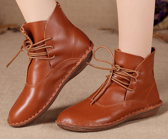 stylish-autumn-boots-for-kids-4