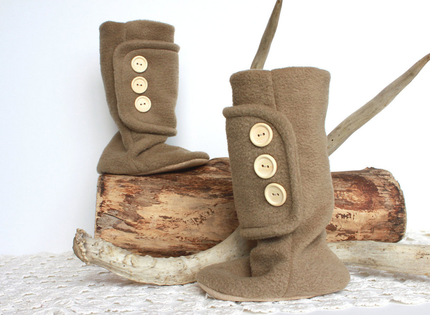 stylish-autumn-boots-for-kids-5