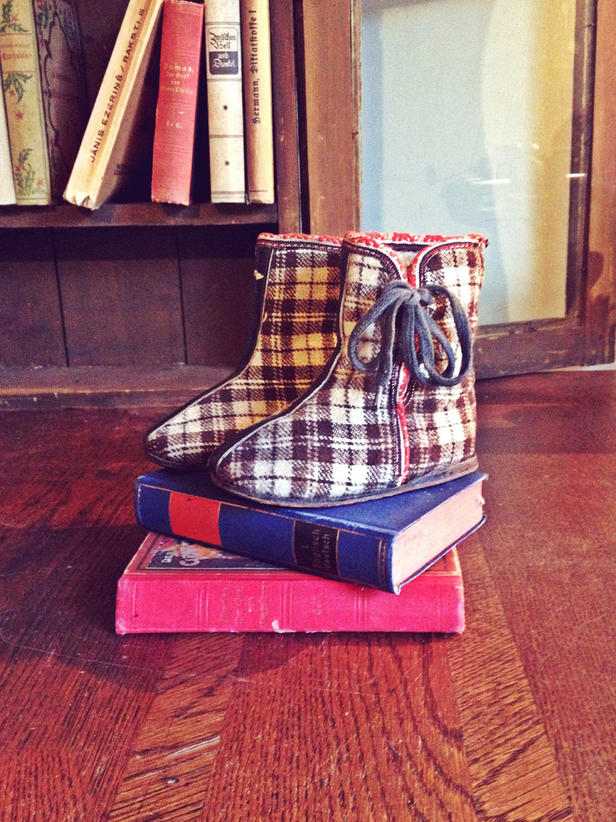 stylish-autumn-boots-for-kids-6