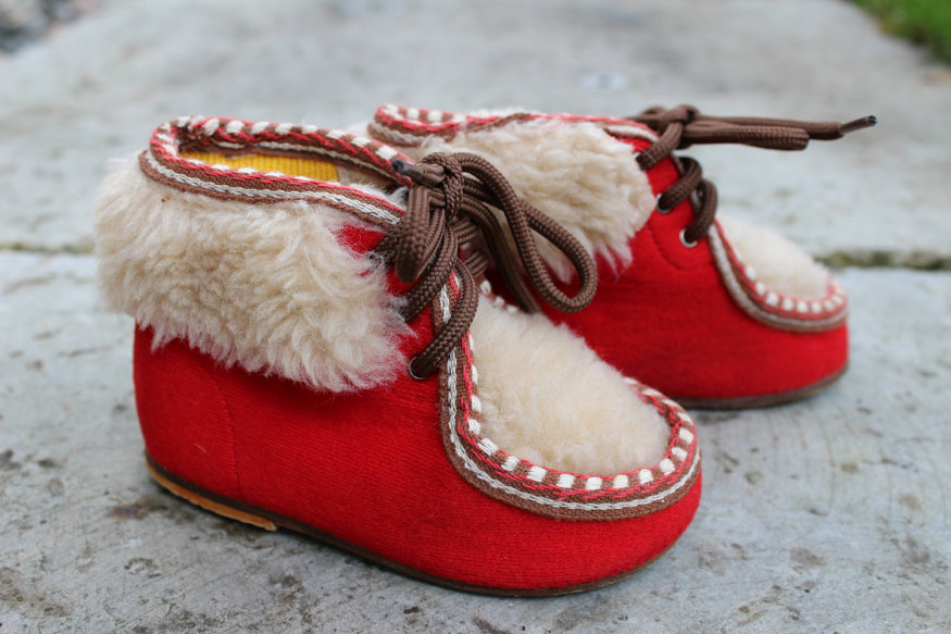 stylish-autumn-boots-for-kids-7