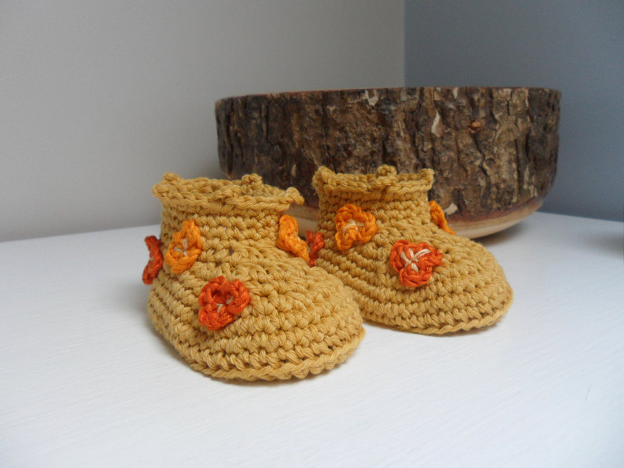 stylish-autumn-boots-for-kids-8