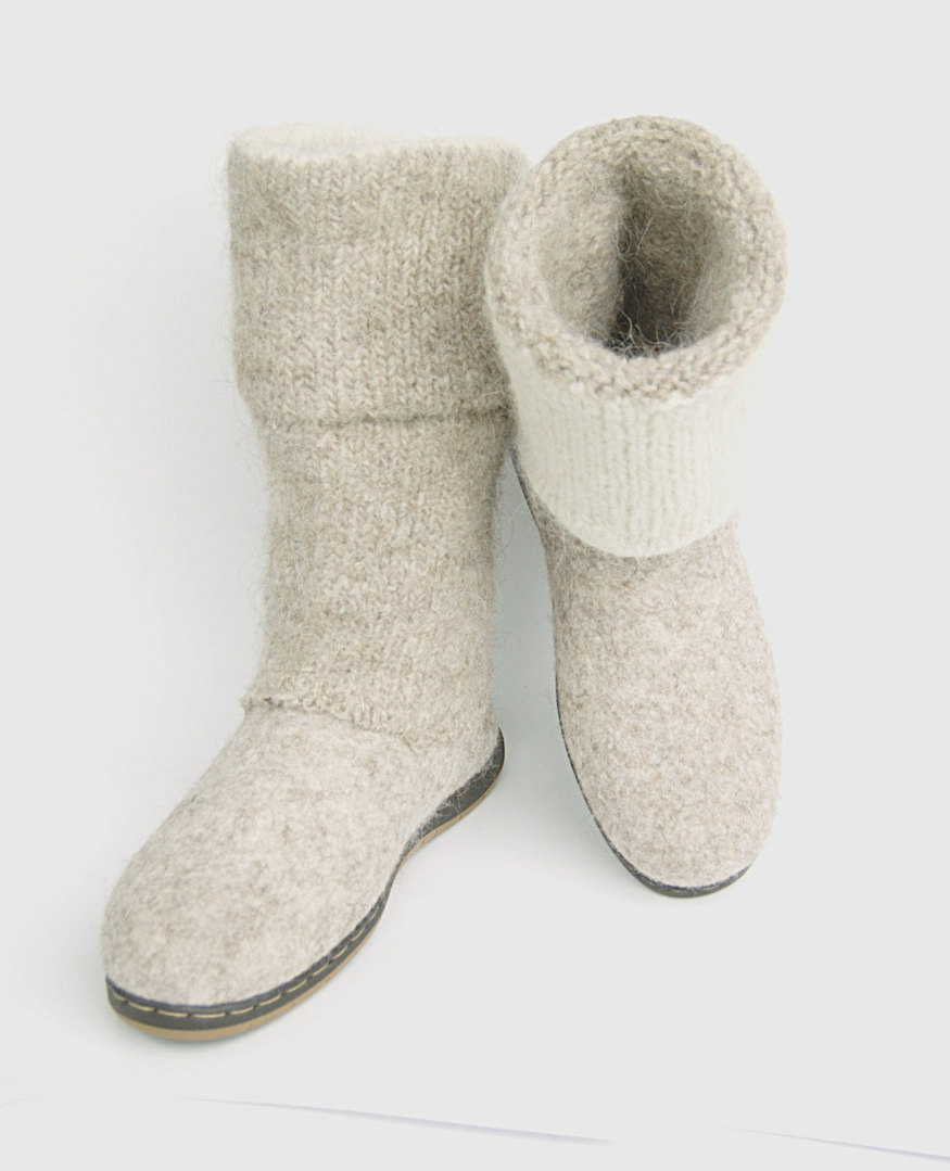 stylish-autumn-boots-for-kids-9