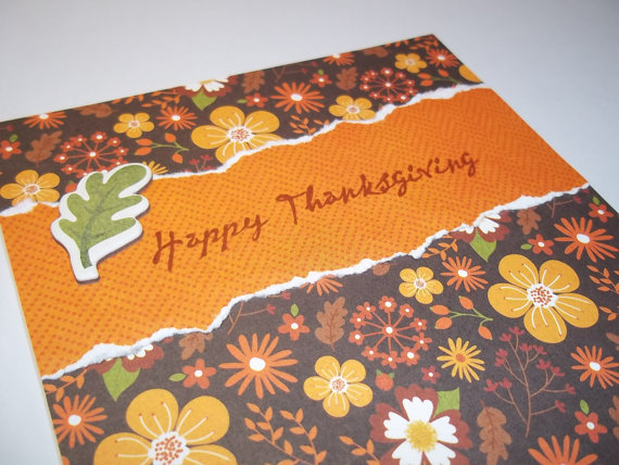 thanksgiving-greeting-cards-2016-12
