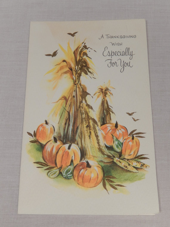 thanksgiving-greeting-cards-2016-13
