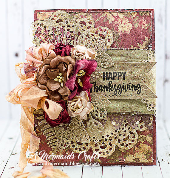 thanksgiving-greeting-cards-2016-15