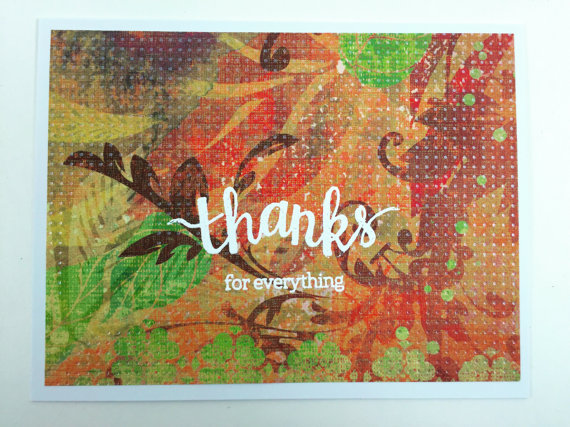 thanksgiving-greeting-cards-2016-3