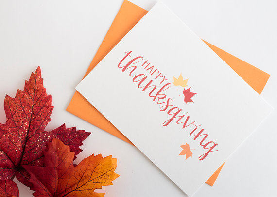 thanksgiving-greeting-cards-2016-4