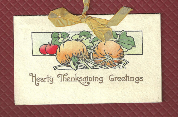 thanksgiving-greeting-cards-2016-6