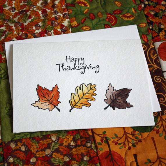 thanksgiving-greeting-cards-2016-7