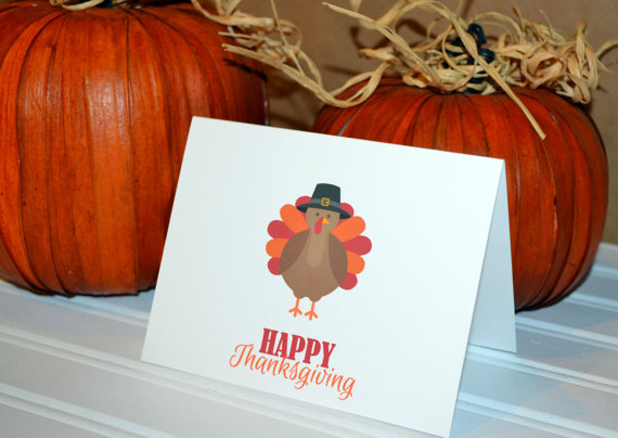 thanksgiving-greeting-cards-2016-8