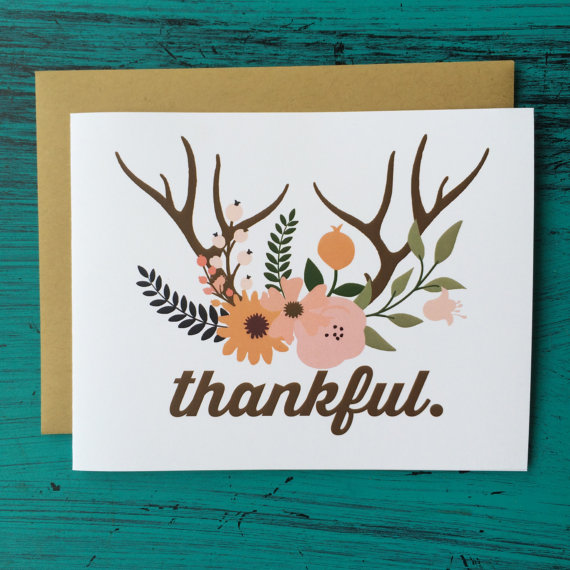 thanksgiving-greeting-cards-2016-9