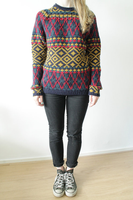 warm-and-stylish-sweaters-for-autumn-2016-10