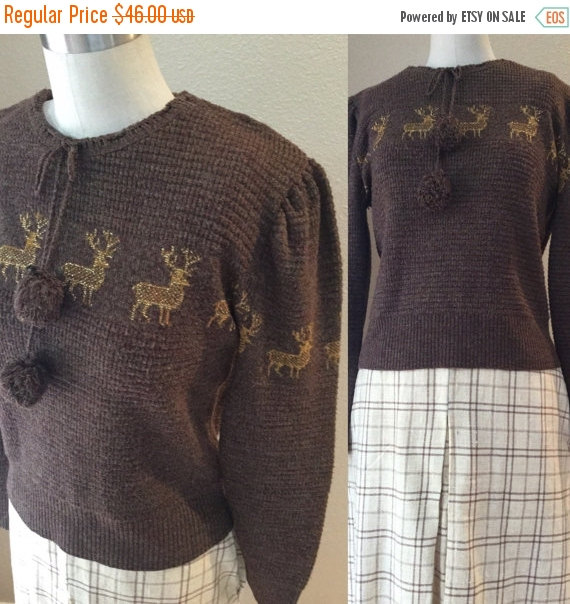 warm-and-stylish-sweaters-for-autumn-2016-4