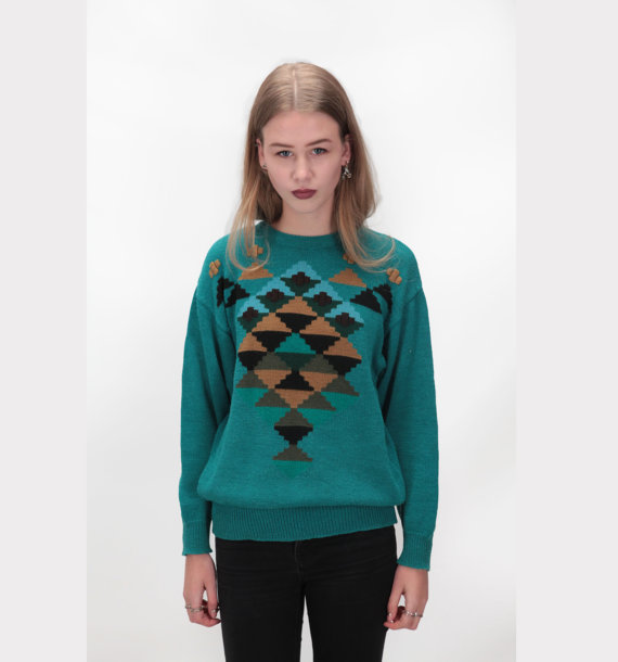 warm-and-stylish-sweaters-for-autumn-2016-7