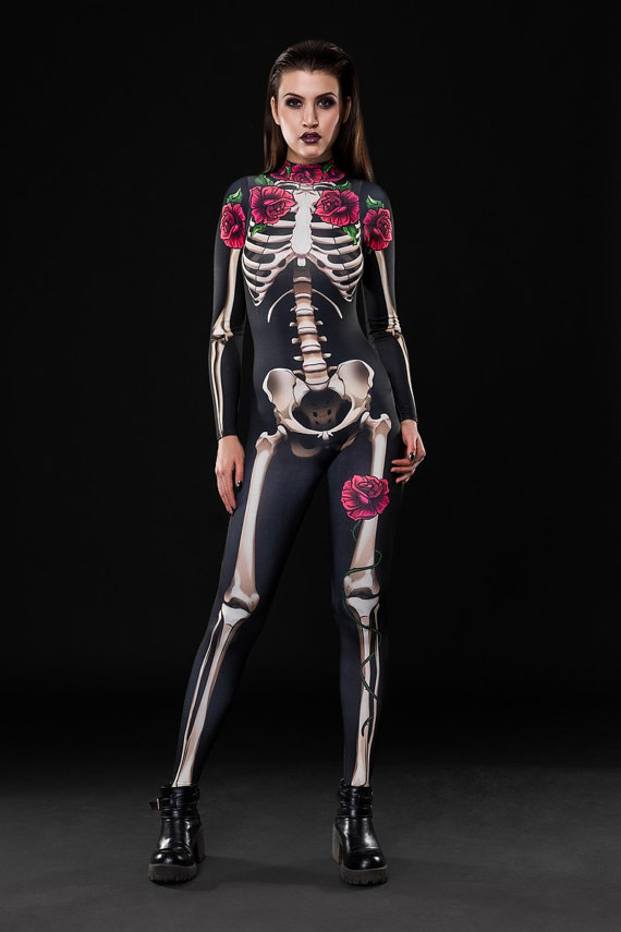 what-to-wear-for-halloween-2016-costumes-for-adults-1