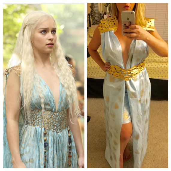what-to-wear-for-halloween-2016-costumes-for-adults-10