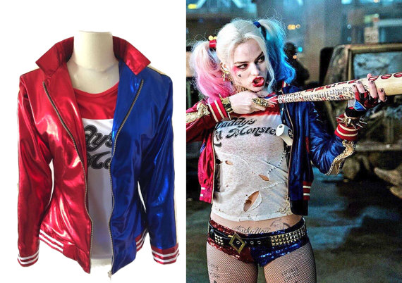what-to-wear-for-halloween-2016-costumes-for-adults-6