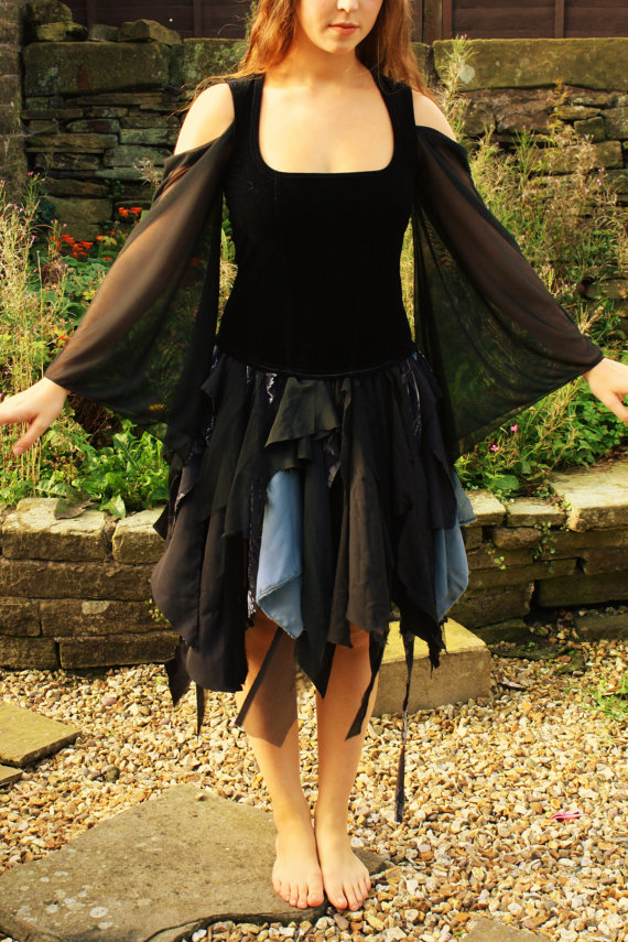 what-to-wear-for-halloween-2016-costumes-for-adults-8