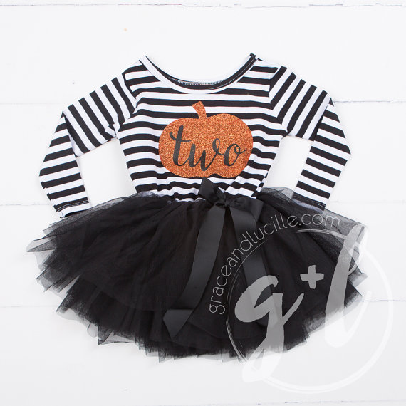 what-to-wear-for-halloween-2016-costumes-for-kids-1