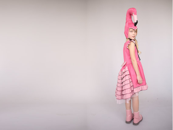 what-to-wear-for-halloween-2016-costumes-for-kids-10