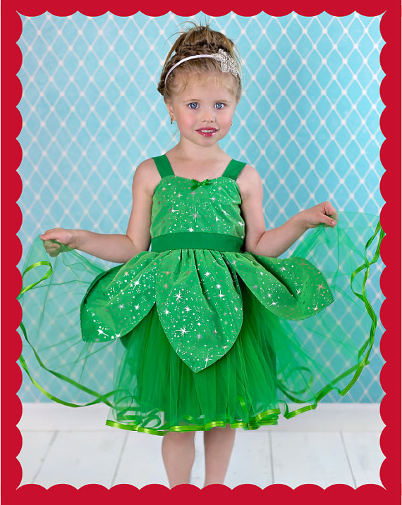 what-to-wear-for-halloween-2016-costumes-for-kids-11