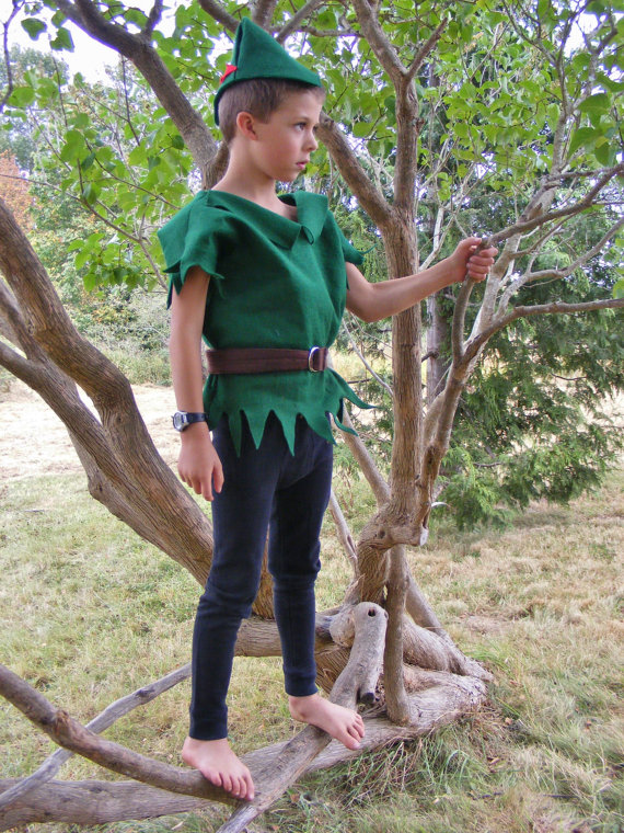 what-to-wear-for-halloween-2016-costumes-for-kids-13