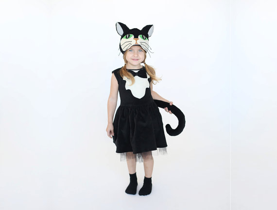 what-to-wear-for-halloween-2016-costumes-for-kids-15