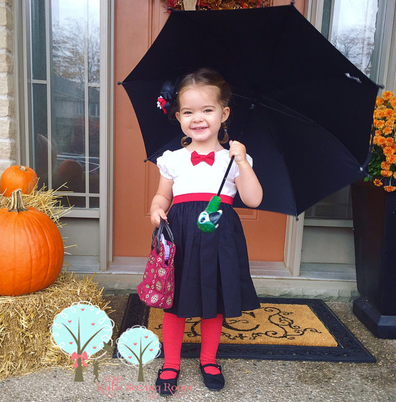 what-to-wear-for-halloween-2016-costumes-for-kids-3