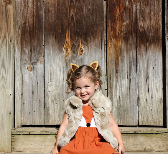 what-to-wear-for-halloween-2016-costumes-for-kids-4