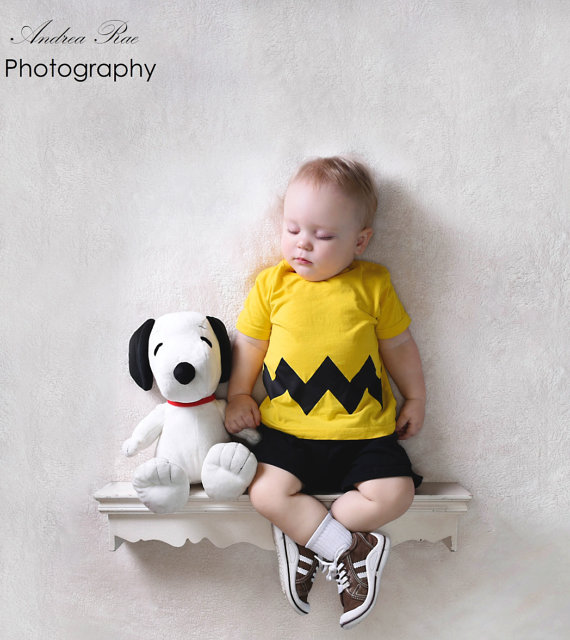what-to-wear-for-halloween-2016-costumes-for-kids-8