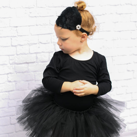 what-to-wear-for-halloween-2016-costumes-for-kids-9