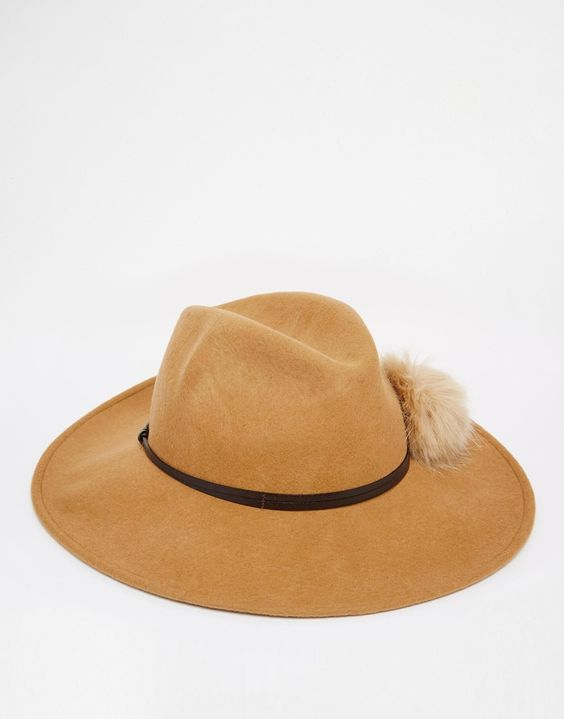 wide-brimmed-hats-for-autumn-2016-11