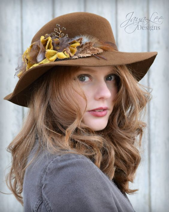 wide-brimmed-hats-for-autumn-2016-12