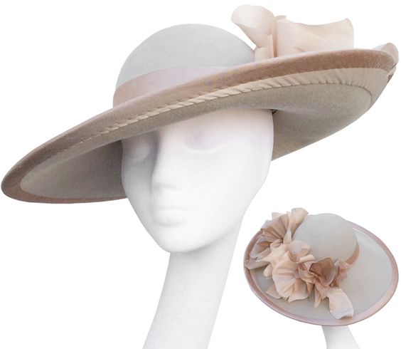 wide-brimmed-hats-for-autumn-2016-13