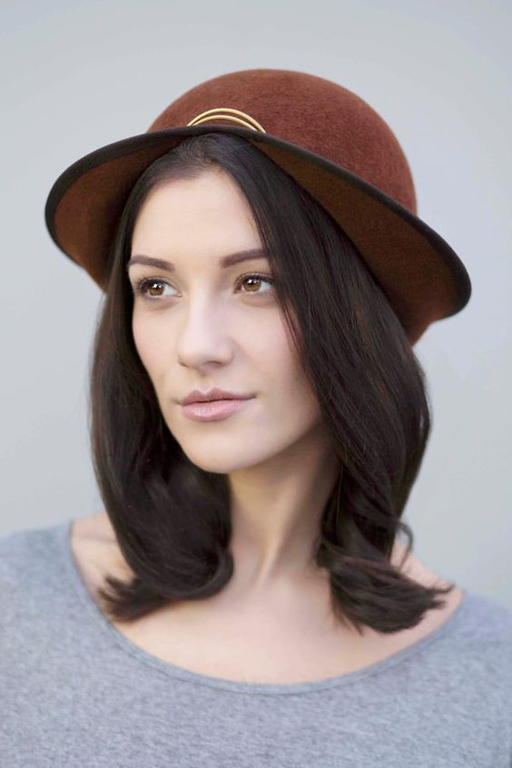 wide-brimmed-hats-for-autumn-2016-14