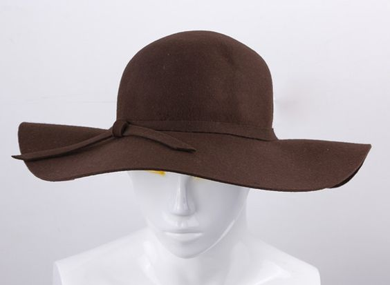 wide-brimmed-hats-for-autumn-2016-15