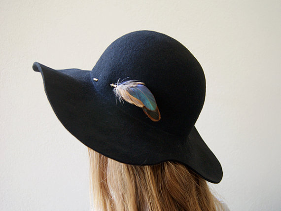 wide-brimmed-hats-for-autumn-2016-3
