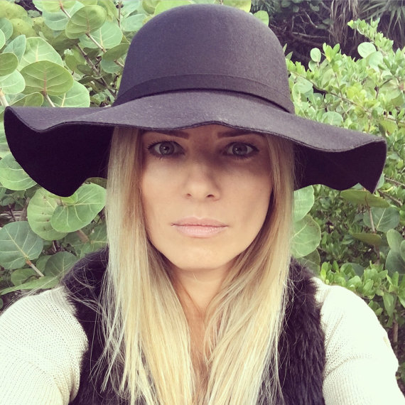 wide-brimmed-hats-for-autumn-2016-9
