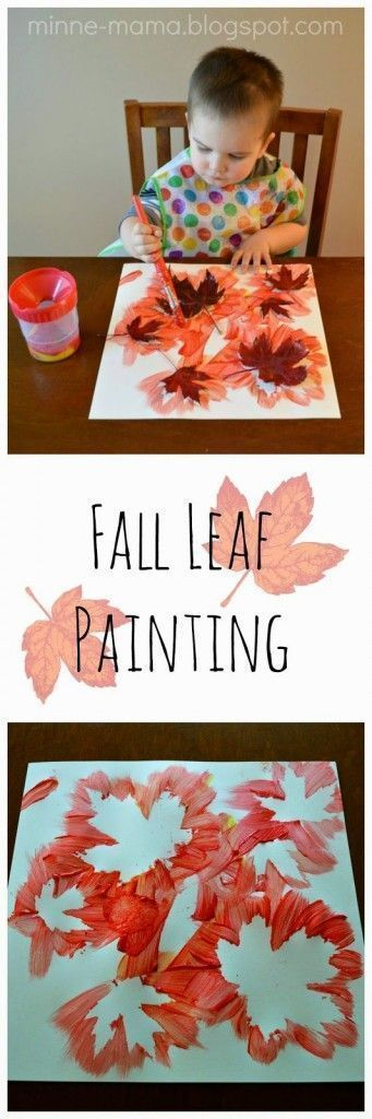 20-fun-craft-ideas-for-thanksgiving-2016-11