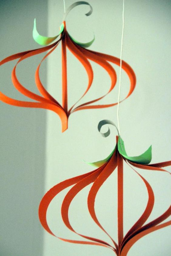 20-fun-craft-ideas-for-thanksgiving-2016-12