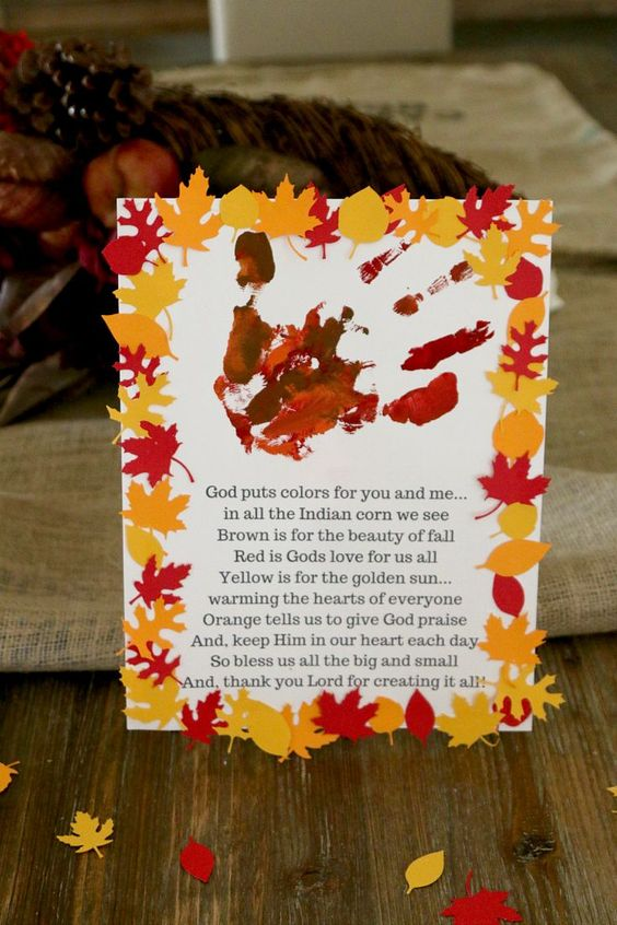 20-fun-craft-ideas-for-thanksgiving-2016-13-1