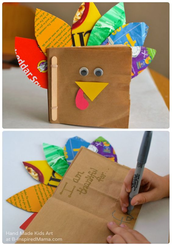20-fun-craft-ideas-for-thanksgiving-2016-14