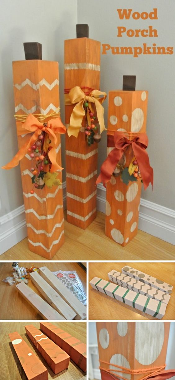 20-fun-craft-ideas-for-thanksgiving-2016-15