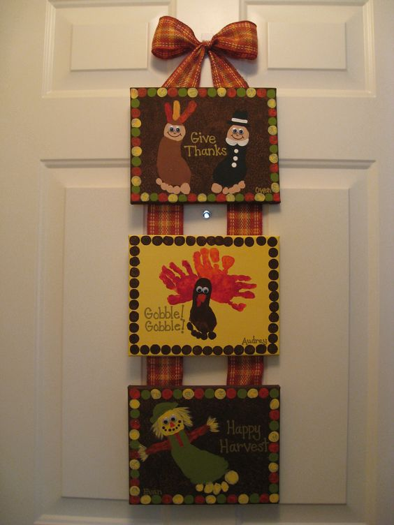 20-fun-craft-ideas-for-thanksgiving-2016-16