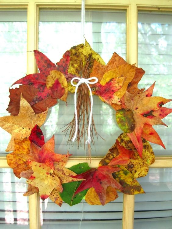 20-fun-craft-ideas-for-thanksgiving-2016-17