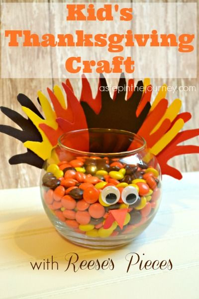 20-fun-craft-ideas-for-thanksgiving-2016-19