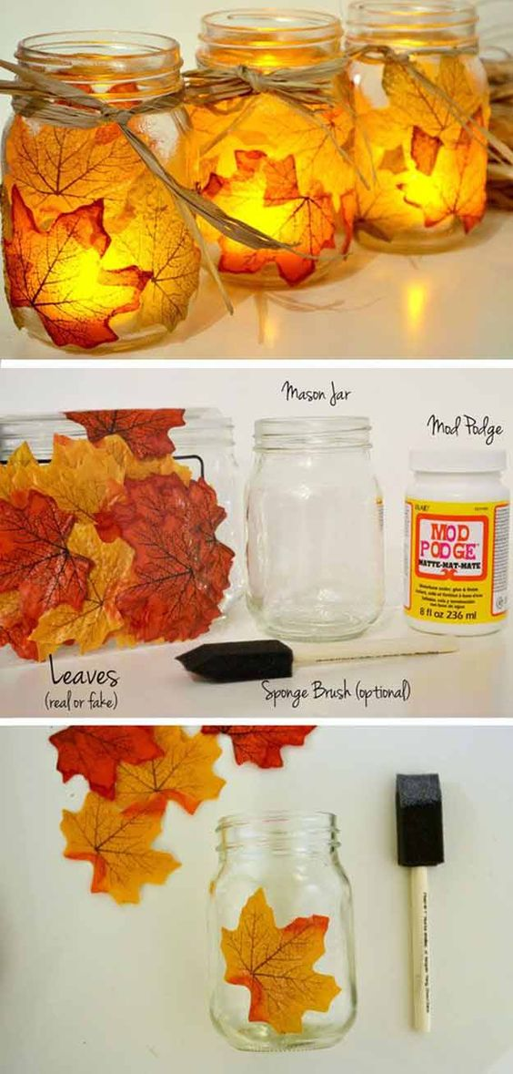 20-fun-craft-ideas-for-thanksgiving-2016-2