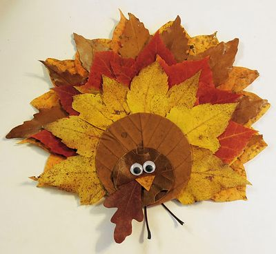 20-fun-craft-ideas-for-thanksgiving-2016-20