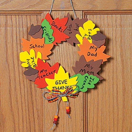 20-fun-craft-ideas-for-thanksgiving-2016-3