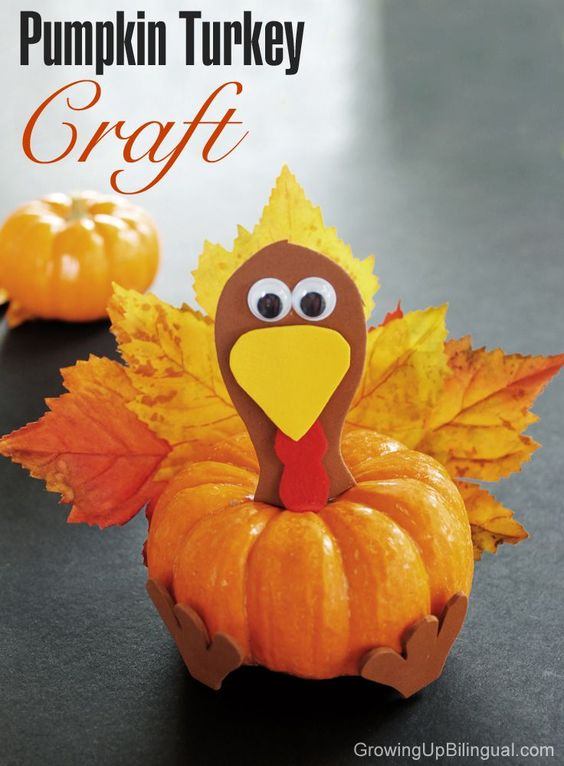 20-fun-craft-ideas-for-thanksgiving-2016-6
